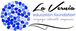 La Vernia Education Foundation